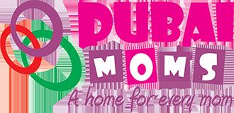 Dubaimoms.com