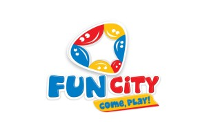 Fun City Logo