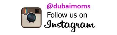 Dubaimoms on Instagram