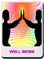 well_being