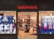 Catimini Store