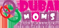 Dubaimoms