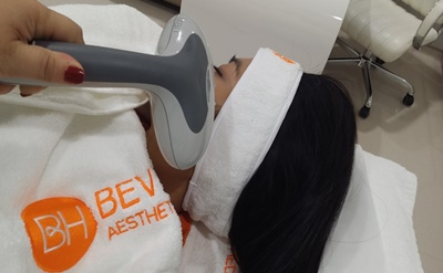 Discount on Skin Tightening Treatment