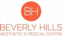 BH Aesthetics Logo