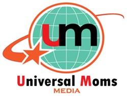 Universal Moms Media