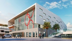 Swiss International Scientific School in Dubai