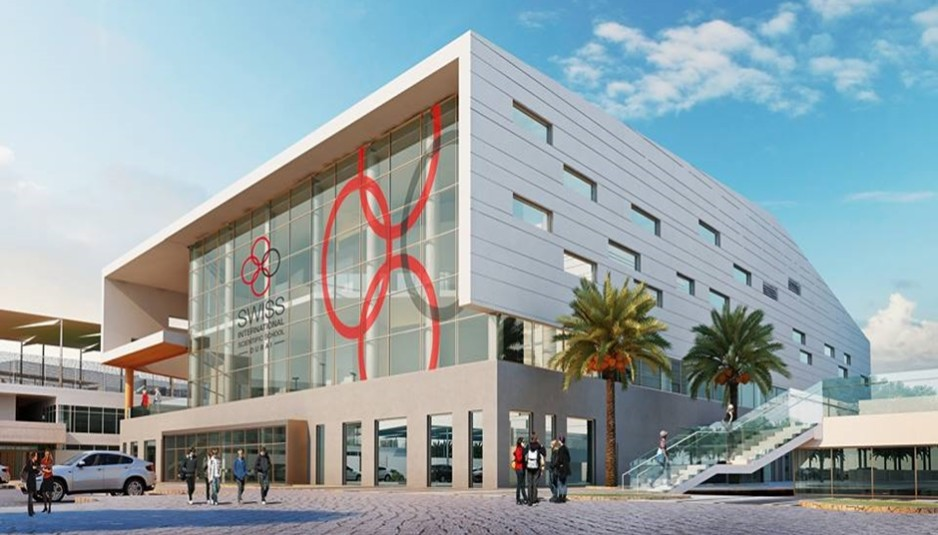 Картинки по запросу Swiss International Scientific School in Dubai