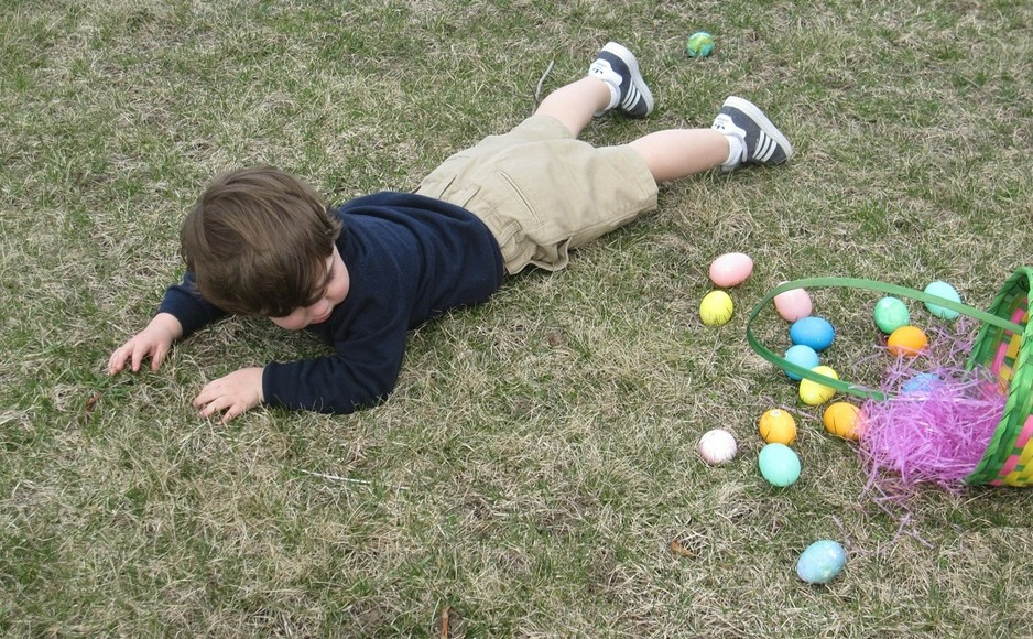 Best Easter outings for kids and families in Dubai