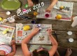 Summer Camps in Dubai 2015