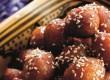 Luqaimat Recipe
