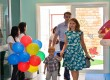 First Russian English Bilingual Nursery