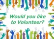 Volunteer for Dubai Cares