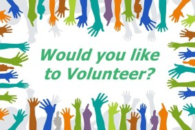 Volunteer for Dubai Cares