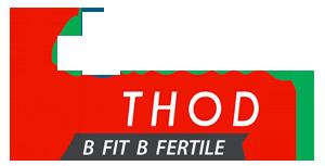 BMethod_Logo
