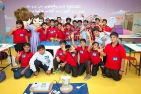 Yas Waterworld announces Educational Programmes