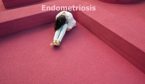 Getting Pregnant with Endometriosis