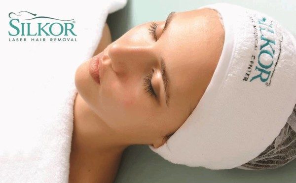 Women's Day Giveaway - Win a free Diamond Micro Dermabrasion Facial