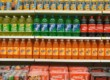 excise tax on sugary drinks
