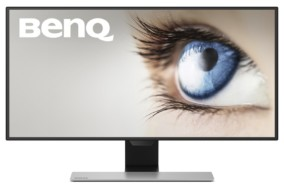 BenQ EW2770QZ Eye Care Monitor