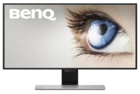 BenQ EW2770QZ Eye Care Monitor
