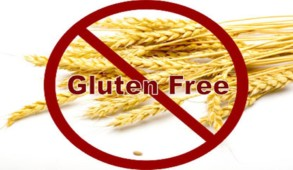 Gluten Free Diet